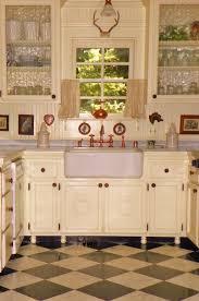 country farmhouse kitchen backsplashes kitchen backsplash modern farmhouse stools