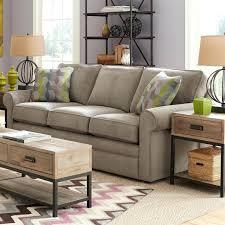 Furniture Lazy Boy Sofa Reviews by Lazy Boy Laurel Sofa Reviews Bluerosegames Com