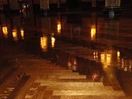 wood flooring refinishing and repair restore or replicate to
