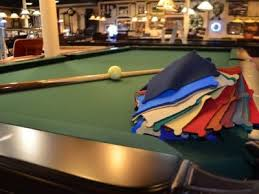 pool table assembly service near me top best atlanta ga pool table services angie s list