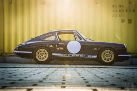 outlaw porsche for sale onassis porsches agency parts services