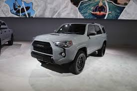 american toyota 6 images of toyota 4runner 4 0 v6 automatic 270hp 2017 by jonasbonde