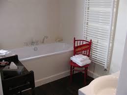 chambre d hotes romantique la bonneterie maison d hôtes et chambres d hôtes de charme