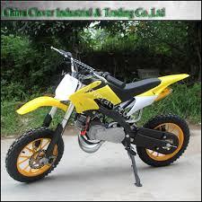 kids motocross bikes sale popular big wheel 49cc kids dirt bike gas motorcycle bike