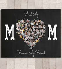 gifts for mothers s day personalized gifts best 25 personalized gifts for