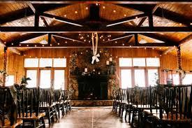 Monterey Wedding Venues Lodge Wedding Venues Wedding Venues Wedding Ideas And Inspirations
