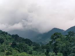 eastern ghats easternghats hashtag on twitter