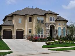 Stucco Homes Pictures Small Stucco Home Designs U2013 Castle Home