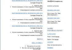 File Clerk Resume Sample by File Clerk Resume Sample Haadyaooverbayresort Com
