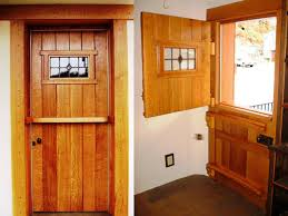 How To Build A Exterior Door Stunning Wood Entry Doors Applied For Home Exterior Design Image