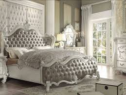 queen bedroom bedrooms beautiful ashley furniture bedroom