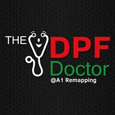 nissan qashqai limp mode the dpf doctor hull u0026 east yorkshire home facebook