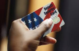 how to accept ebt in my store chron com