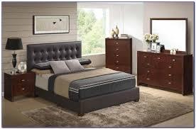 High End Bedroom Furniture Second Hand Bedroom Furniture Sydney Bedroom Home Design Ideas