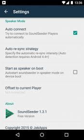 seeder apk free faq soundseeder the wireless audio system application for
