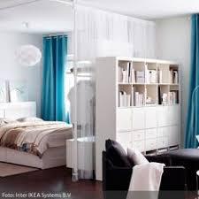 Studio Apartment Setup Ideas with 66 Decorating Ideas For Small Apartment Small Apartments