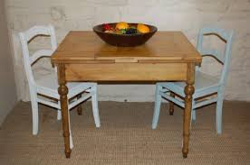 antique draw leaf table antique extension dining table draw leaf table kitchen table