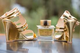wedding shoes kenya helen victor safari park hotel nairobi wedding photos