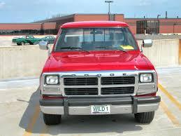 dodge 1992 cummins cummins fotos de carros