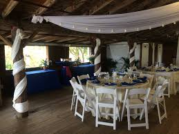 11 best jupiter wedding venues weddings images on pinterest