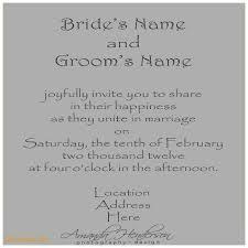 marriage sayings for wedding cards wedding invitation lovely best words for wedding invitation car