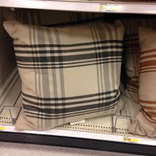 black friday target 2013 threshold blanket tracy u0027s notebook of style huge target home 40 store pics new