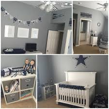 Best  Dallas Cowboys Room Ideas On Pinterest Dallas Cowboys - Youth bedroom furniture dallas