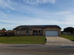 512 royal palm dr for rent kissimmee fl trulia