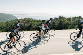 Portugal On The World Map by Bike Tours Portugal