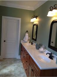 color tricks how to avoid a color illusion in your home