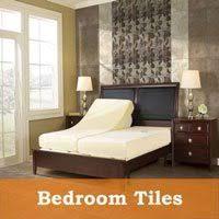 Bedroom Wall Tiles Bedroom Wall Tiles Service Provider by Mytyles Buy Wall U0026 Floor Tiles Online Latest Tiles Design
