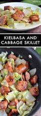 Ideas For Dinner For Kids Best 25 Organic Dinner Recipes Ideas On Pinterest Healthy