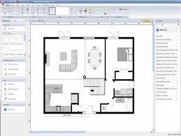 build house plans online free create house floor plans online free rpisite com