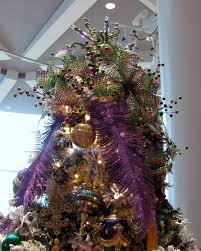 groovy star trek tree per orama plus tree in christmas tree