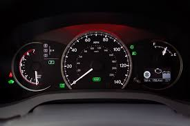 lexus ct200h km per litre 2014 lexus ct 200h f sport 134 hp 0 60mph 9 8 32k 39k