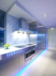 cabinet lighting ideas kitchen kitchen led lighting subscribed me