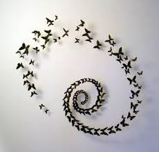 wall art ideas design black natural art wall decor ideas tree