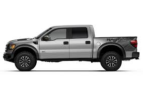 Ford F150 Truck Models - 2013 ford f 150 configurator goes live new limited model tops
