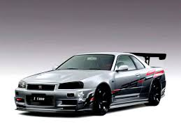 nissan skyline 2017 nissan skyline gt r pictures posters news and videos on your