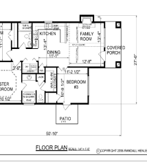 small one story house plans benefits of one story house plans interior design simple one