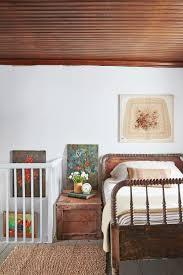 30 best farmhouse style ideas rustic home decor
