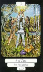 merryday tarot tarot decks 13 37