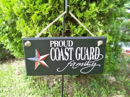 sign coast guard coast guard sign coast guard
