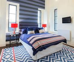 couleur deco chambre a coucher couleur de chambre peinture dacco catac maison une nouvelle dacco