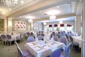 restaurant mariage servella restaurant à castaniers les moulins 06670 location de