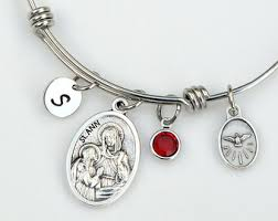 confirmation gift ideas confirmation girl etsy