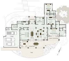 residential plan residential u2014 reiss design studio