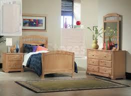 Furniture Placement In Bedroom Gdyha Com Bathroom Design Ideas