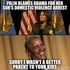 Sarah Palin Memes - beautiful funniest memes reacting to sarah palin s endorsement of