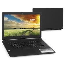 pc bureau acer aspire ноутбук acer aspire es1 520 33yv nx g2jer 016 любимое
